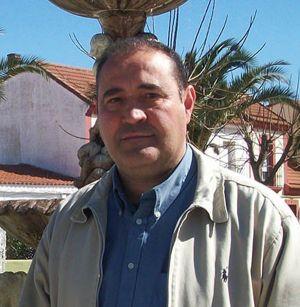Pedro José Pascual número 16 en la lista de IU Extremadura a la Asamblea - pedro-jose-pascual-600-300xXx80