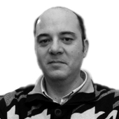 Celestino J. Vinagre
